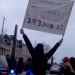 17 décembre 2014 Education prioritaire à Cherbourg