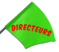 flag.directeurs.jpg