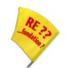 flag.re...fondation.jpg