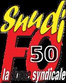Logo et lien retour accueil