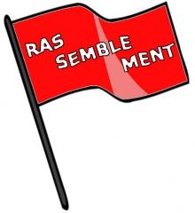 drapeau-montage-rassemblement.jpg