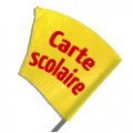 flag.cartescolaire.jpg