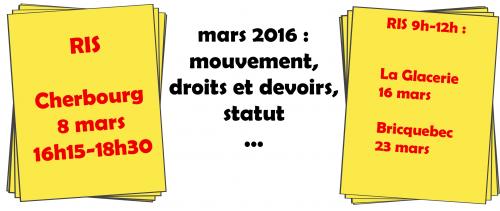 pub-RIS mars 2016 -.png