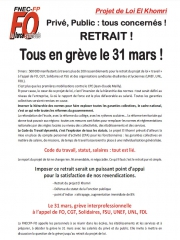 tract-FNEC-31-tous-concernes.jpg