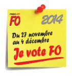 post_it_je_vote_fo.png
