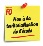 post_it_territorialisation.png