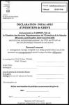 formulaire-dsden50-capture-email.jpg