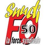 new_logo_snudi_50_150.jpg