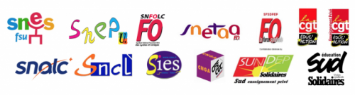 logos intersynd. collège 260116.png