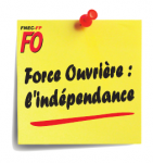 post_it_l_independance.png