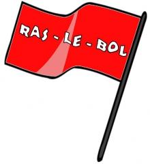 drapeau-montage- ras-le-bol.jpg