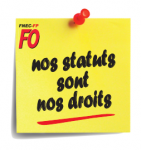 post_it_statuts.png